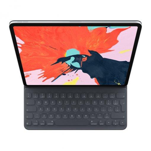 Smart Folio Keyboard Apple iPad