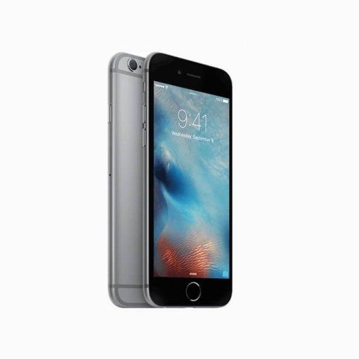Go Lemon iPhone 6S
