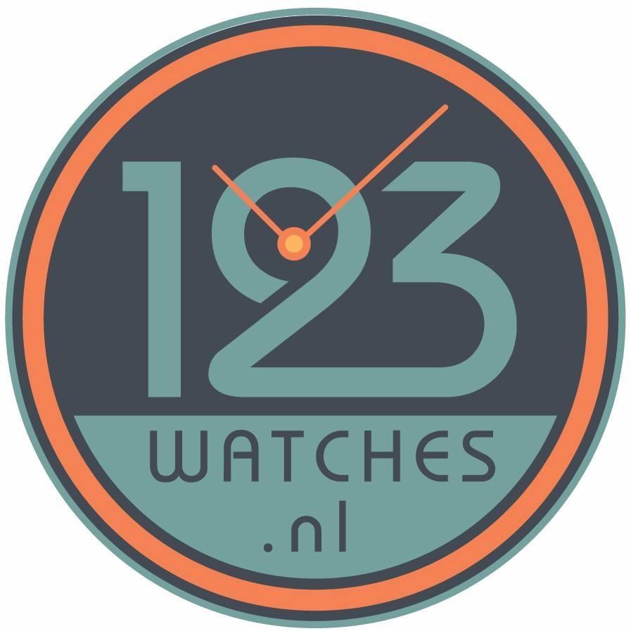 Go Lemon 123 watches