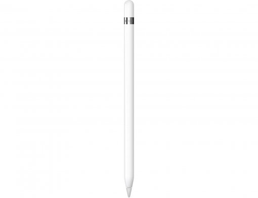 Apple Pencil 1