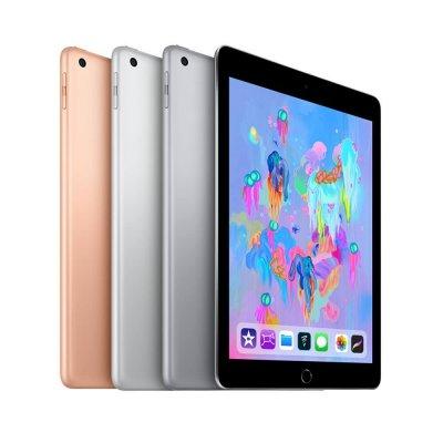 Go Lemon iPad