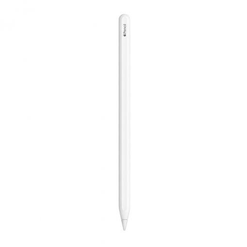 Apple_Pencil2_iPad
