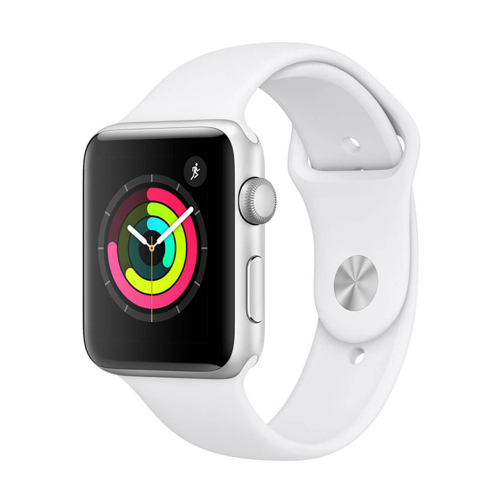 apple_watch_3_42mm_zij_zilver