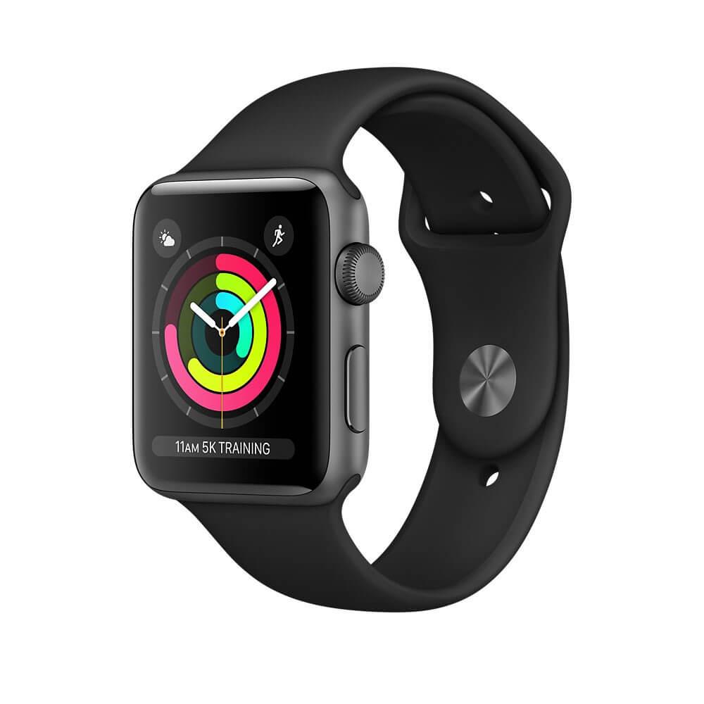 apple_watch_3_42mm_zij_zwart