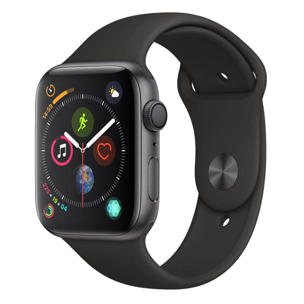 apple_watch_4_44mm_zwart_zij