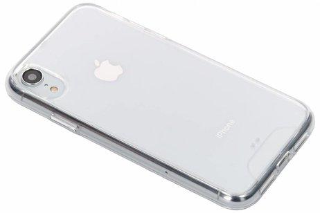 iPhone huren