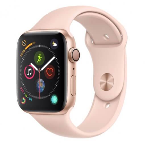 apple_watch_4_44mm_rose_zij
