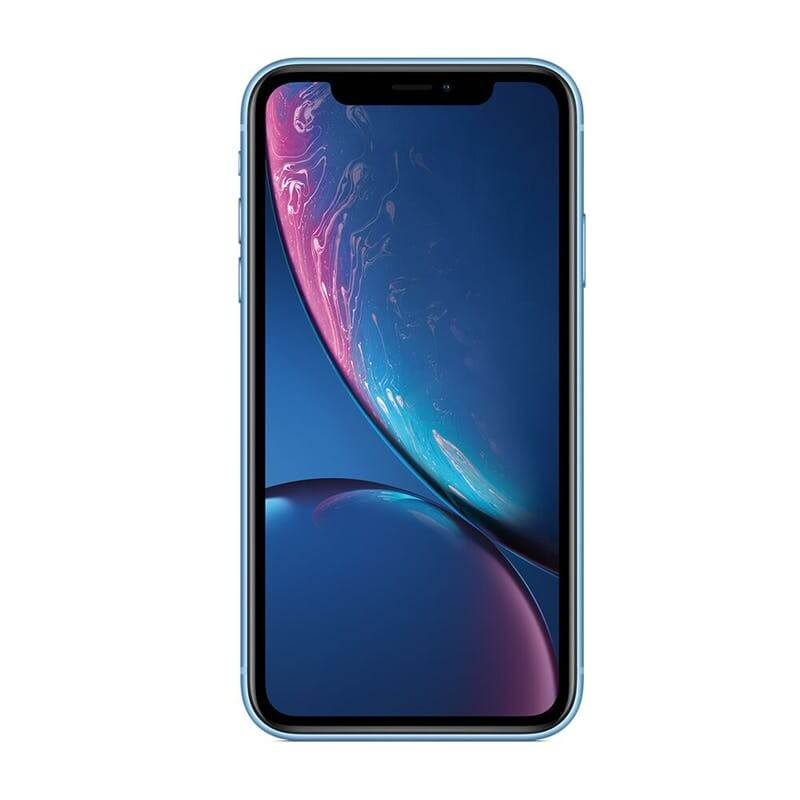iphone_xr_blauw_front