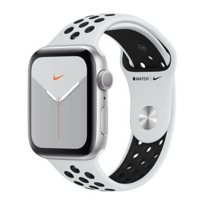 Apple Watch leasen
